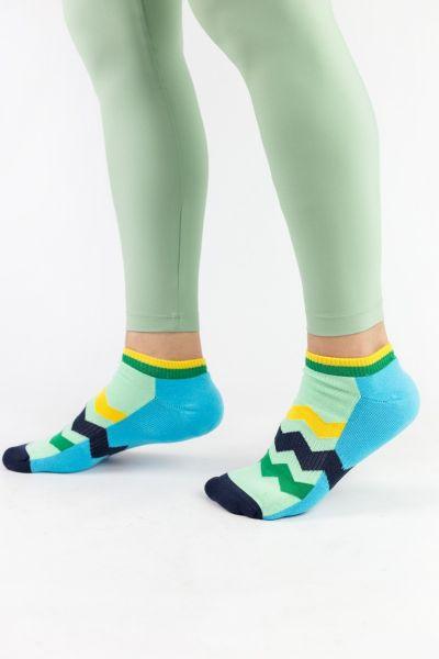Γυναικεία Κάλτσες Σοσόνια