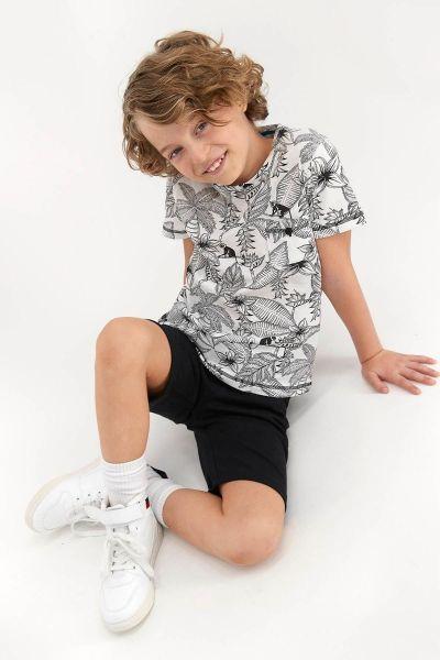 Παιδική Πιτζάμα Arnetta HAWAI