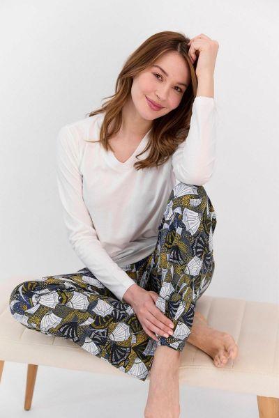 Γυναικεία πιτζάμα Arnetta WIND II
