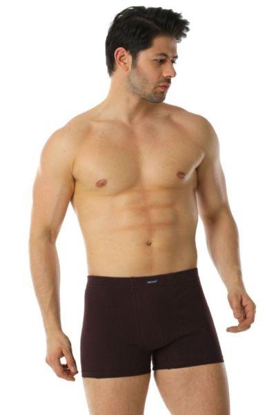 Ανδρικό Boxer Trendy CLASSIC I