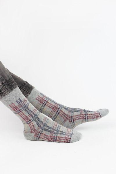 Ανδρικές Casual Κάλτσες John Frank SECANT