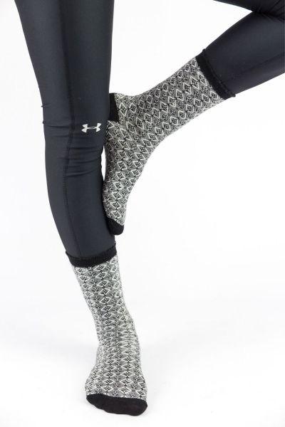 Γυναικείες Casual Κάλτσες Pamela CROSS I