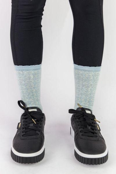 Γυναικείες Casual Κάλτσες Pamela CROSS II