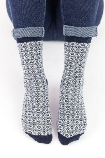 Γυναικείες Casual Κάλτσες Pamela CROSS III