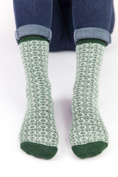 Casual Κάλτσες Pamela CROSS V