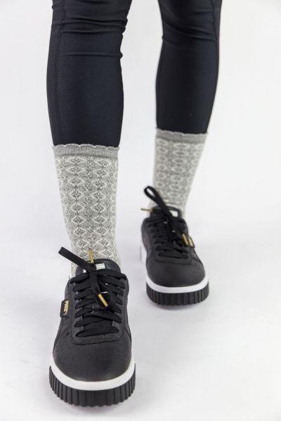 Casual Κάλτσες Pamela CROSS VI