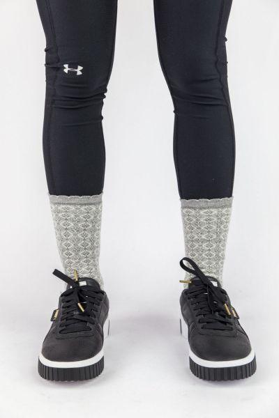 Γυναικείες Casual Κάλτσες Pamela CROSS VII