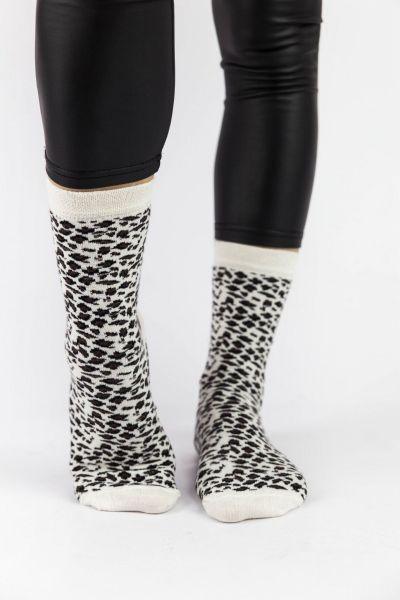 Γυναικείες Casual κάλτσες Pamela TIGER