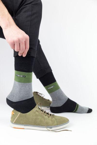 Casual Κάλτσες
