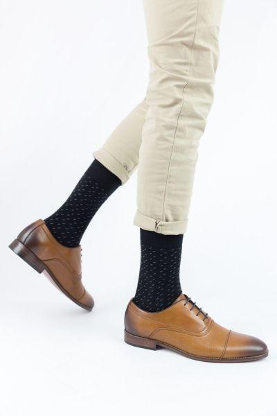 Ανδρικές Casual Κάλτσες Trendy ERIC