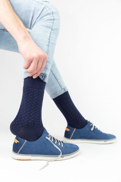 Ανδρικές Casual Κάλτσες Trendy ERIC III