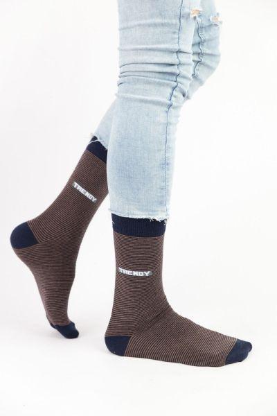 Ανδρικές Casual Κάλτσες Trendy KEVIN I