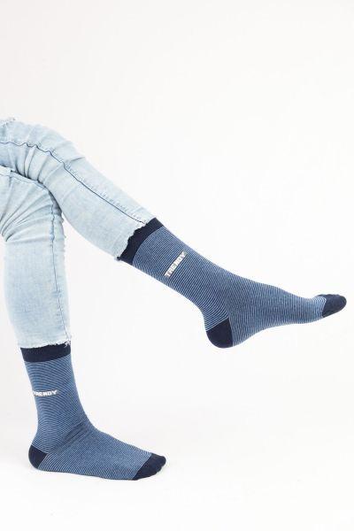 Ανδρικές Casual Κάλτσες Trendy KEVIN II