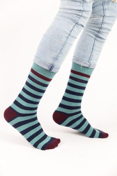 Ανδρικές Casual Κάλτσες Trendy MANUEL I