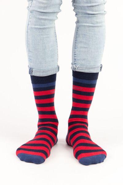 Ανδρικές Casual Κάλτσες Trendy MANUEL II