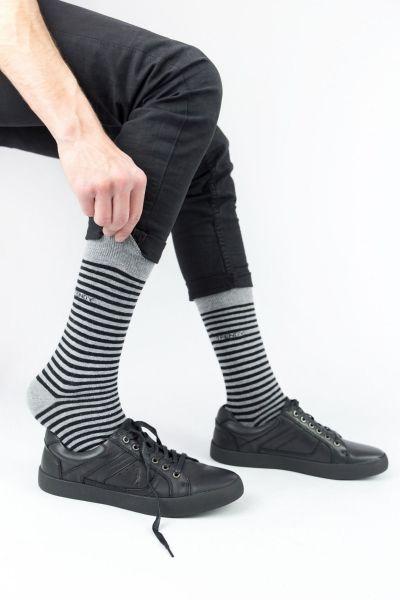 Ανδρικές Casual Κάλτσες Trendy PABLO