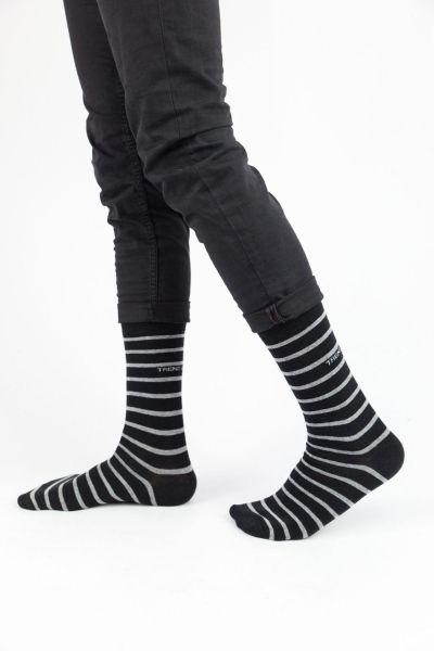 Ανδρικές Casual Κάλτσες Trendy PABLO II