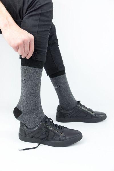 Ανδρικές Casual Κάλτσες Trendy PABLO III