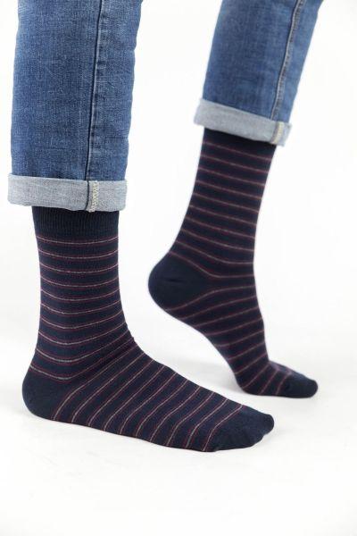 Ανδρικές Casual Κάλτσες Trendy PAUL