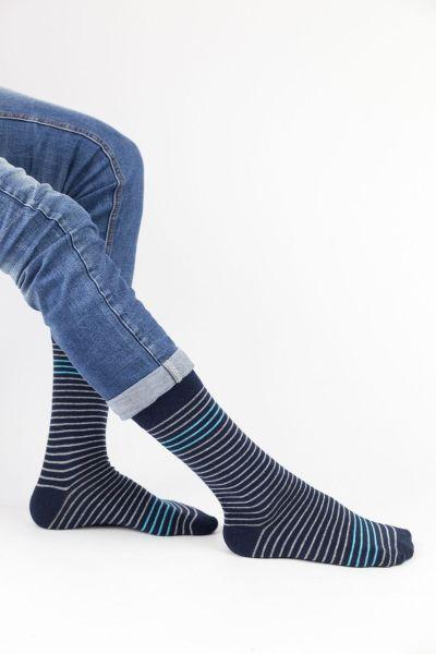 Ανδρικές Casual Κάλτσες Trendy RONALD