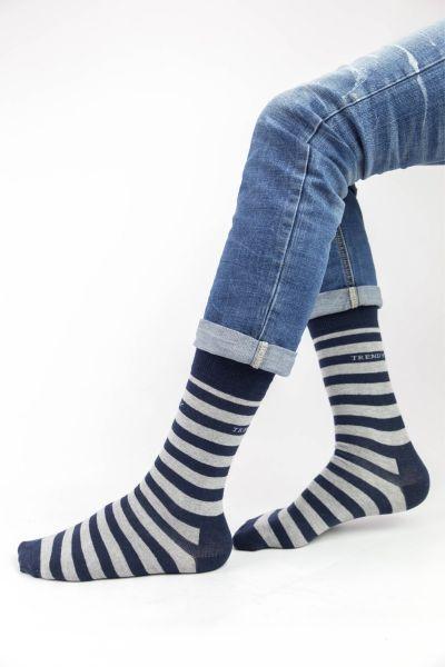 Ανδρικές Casual Κάλτσες Trendy RYAN