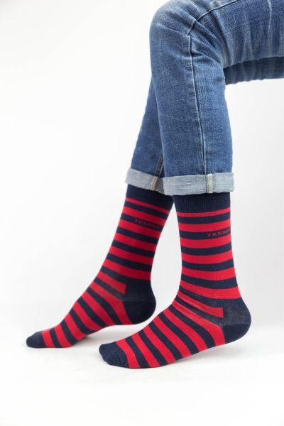 Ανδρικές Casual Κάλτσες Trendy RYAN I
