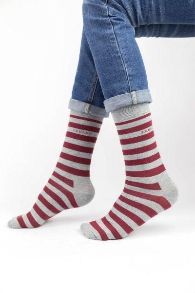 Ανδρικές Casual Κάλτσες