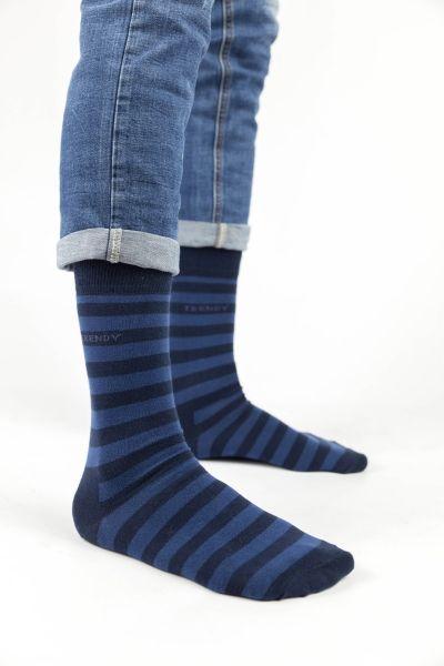 Ανδρικές Casual Κάλτσες Trendy RYAN III