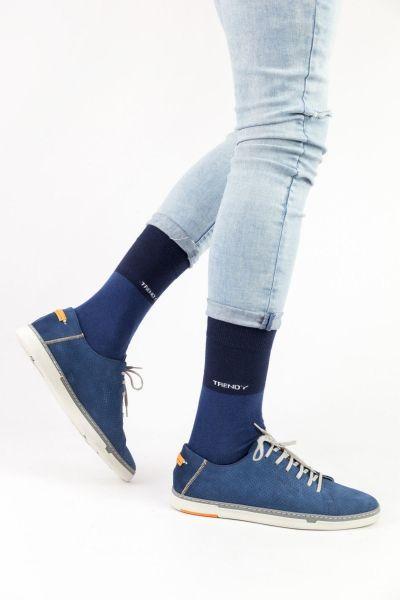 Ανδρικές Casual Κάλτσες Trendy SHADES