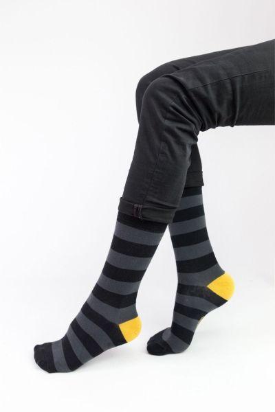 Ανδρικές Casual Κάλτσες Trendy SIMPLICITY