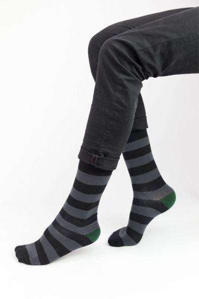 Ανδρικές Casual Κάλτσες Trendy SIMPLICITY I