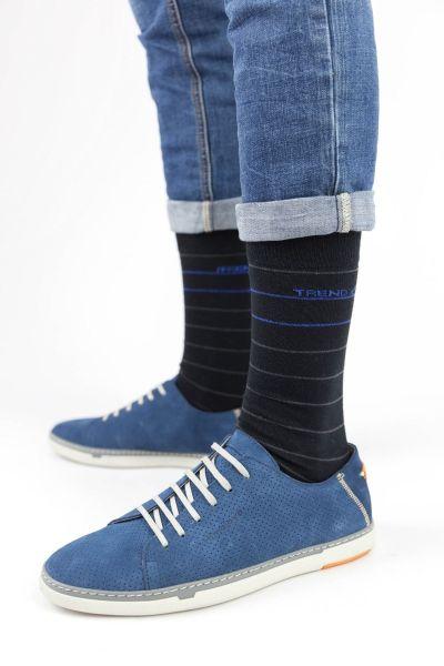 Ανδρικές Casual Κάλτσες Trendy SINGULAR I