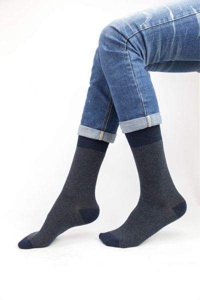 Ανδρικές Casual Κάλτσες Trendy WILLIAM