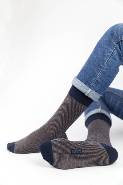 Ανδρικές Casual Κάλτσες Trendy WILLIAM I