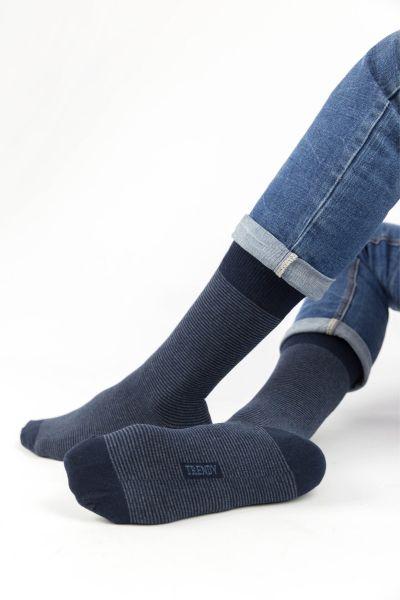 Ανδρικές Casual Κάλτσες Trendy WILLIAM III
