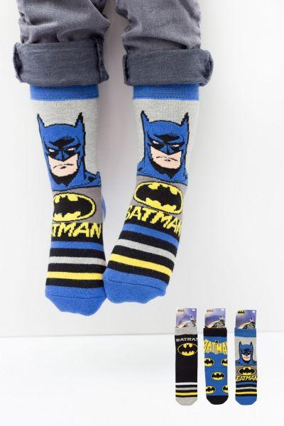 Παιδικές Αντιολισθητικές κάλτσες