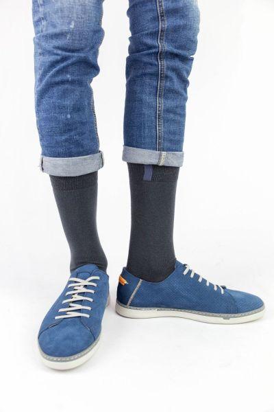Ανδρικές Classic Κάλτσες Trendy BILLY