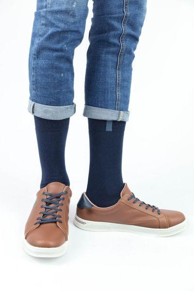 Ανδρικές Classic Κάλτσες Trendy BILLY I