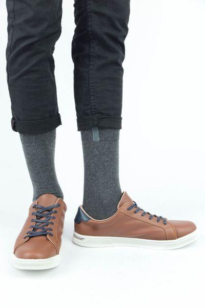 Classic Κάλτσες