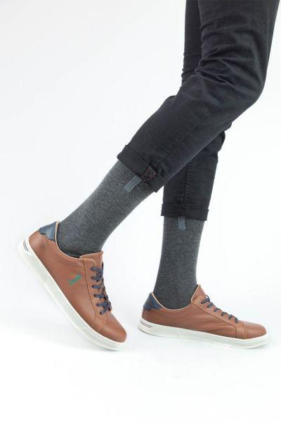Ανδρικές Classic Κάλτσες Trendy BILLY II