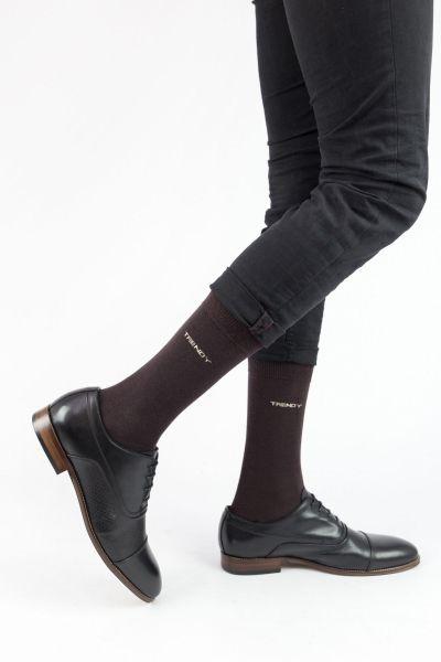 Ανδρικές Classic Κάλτσες Trendy LOGO I