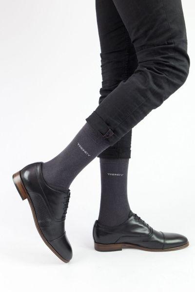 Ανδρικές Classic Κάλτσες Trendy LOGO II