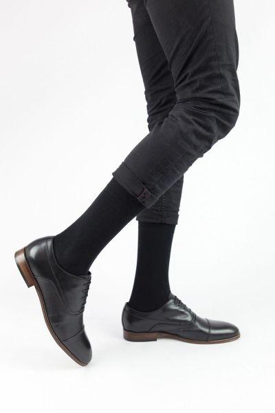 Ανδρικές Classic Κάλτσες Trendy SIMPLE