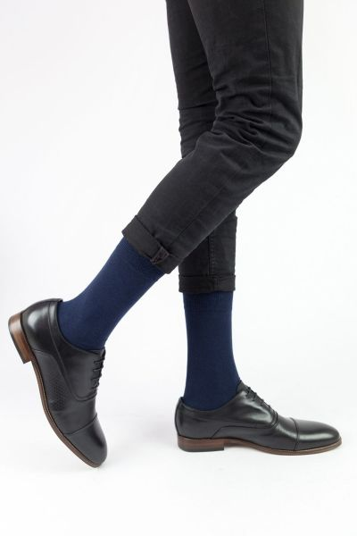 Ανδρικές Classic Κάλτσες Trendy SIMPLE I