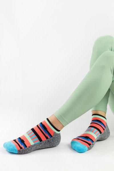 Γυναικεία Κάλτσες Σοσόνια Crazy Socks BYE