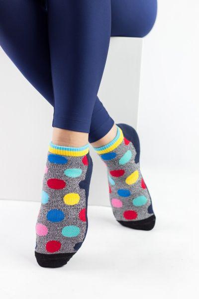 Γυναικεία Κάλτσες Σοσόνια Crazy Socks DALTON