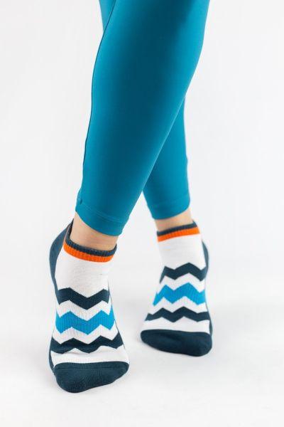 Γυναικεία Κάλτσες Σοσόνια Crazy Socks FELIX