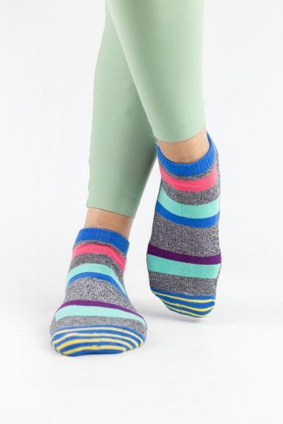 Γυναικεία Κάλτσες Σοσόνια Crazy Socks KELLER