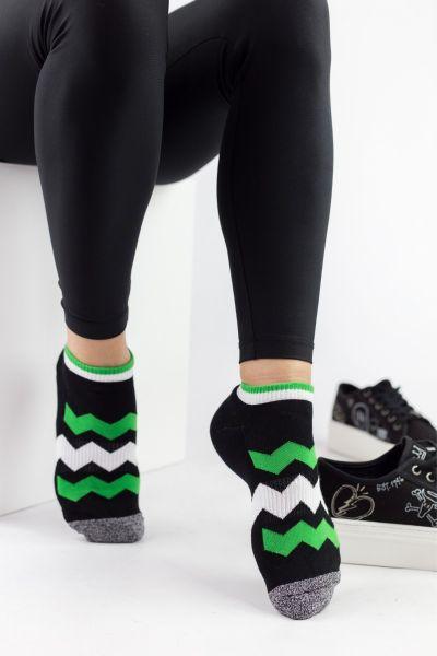 Γυναικεία Κάλτσες Σοσόνια Crazy Socks KOEN