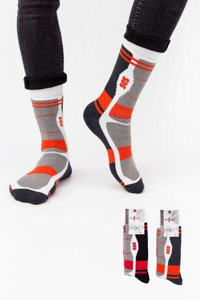 Κάλτσες Πετσετέ